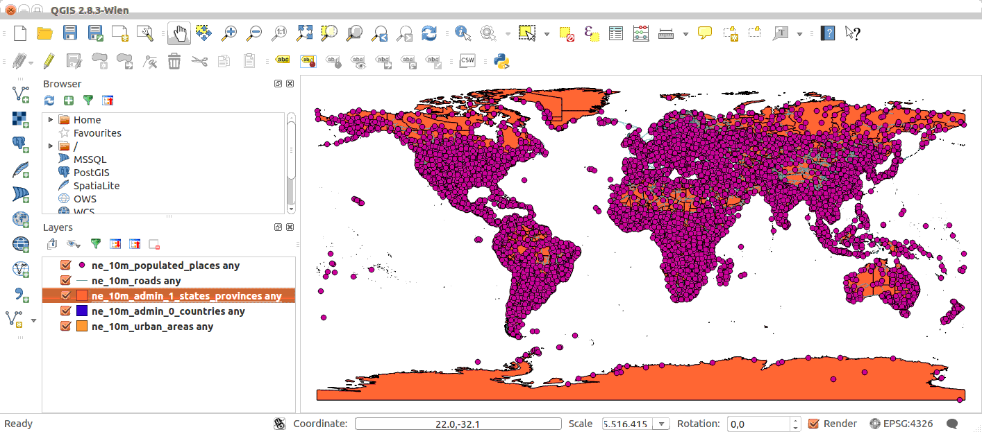 ../_images/qgis_exported_geopackage.png